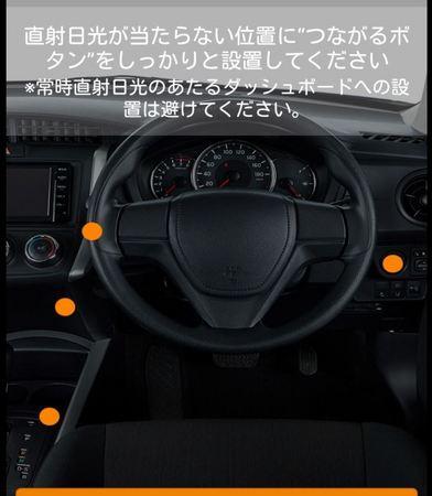 DSC_5618-2.jpg