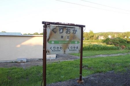 DSC_6469.JPG