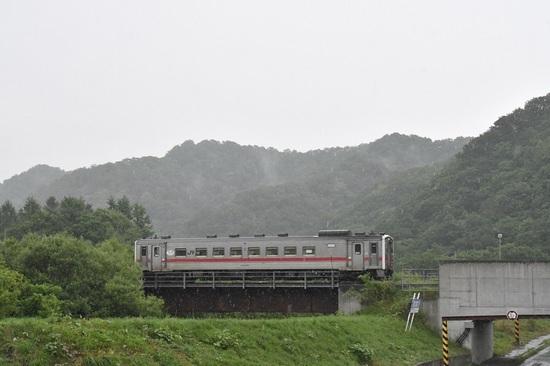 DSC_7701-2.JPG