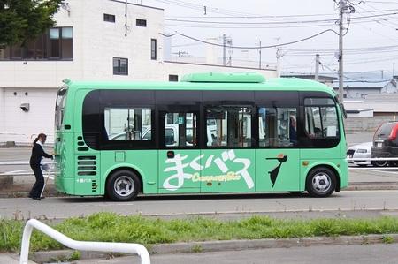 DSC_7852-1.JPG