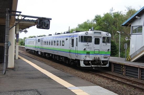 DSC_7857-7.JPG