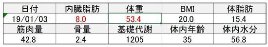 DSC_3031.JPG
