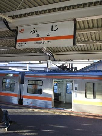 DSC_3053.JPG