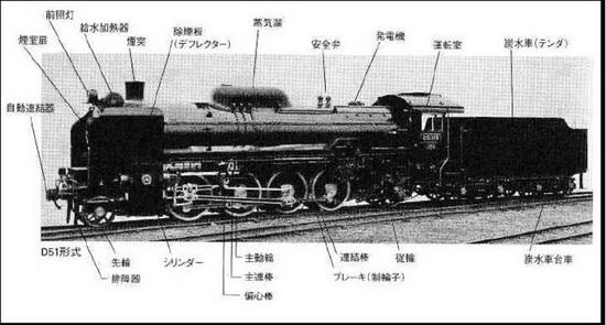 DSC_4532-2.jpg