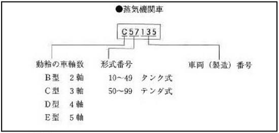 DSC_4532-3.jpg