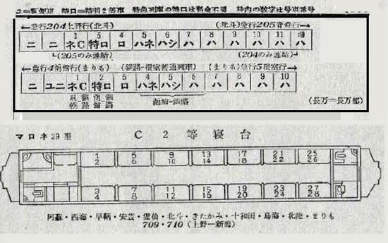 DSC_4534.jpg