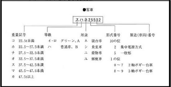 DSC_4535-3.jpg
