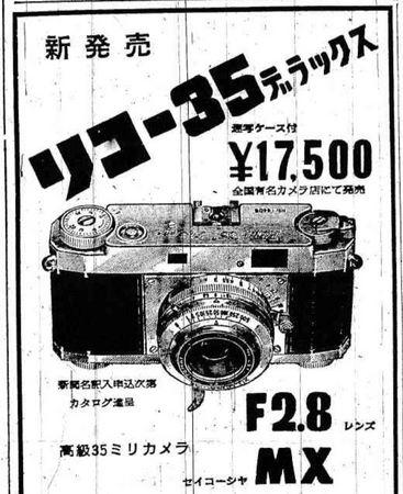 DSC_4551.JPG
