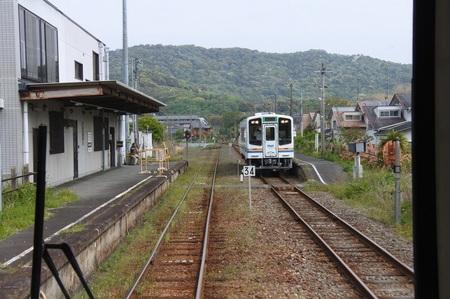 DSC_4788.JPG
