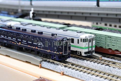 DSC_5048.JPG