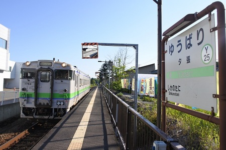 DSC_6241.JPG