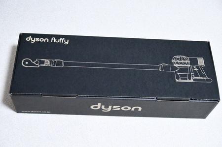 DSC_9343.JPG